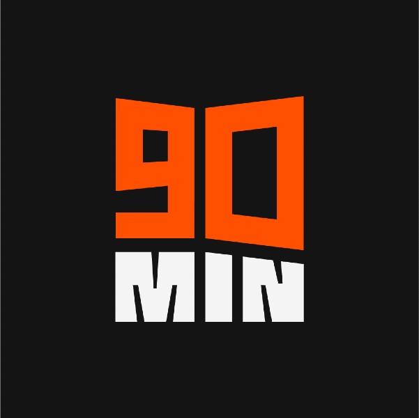 Photo of 90min