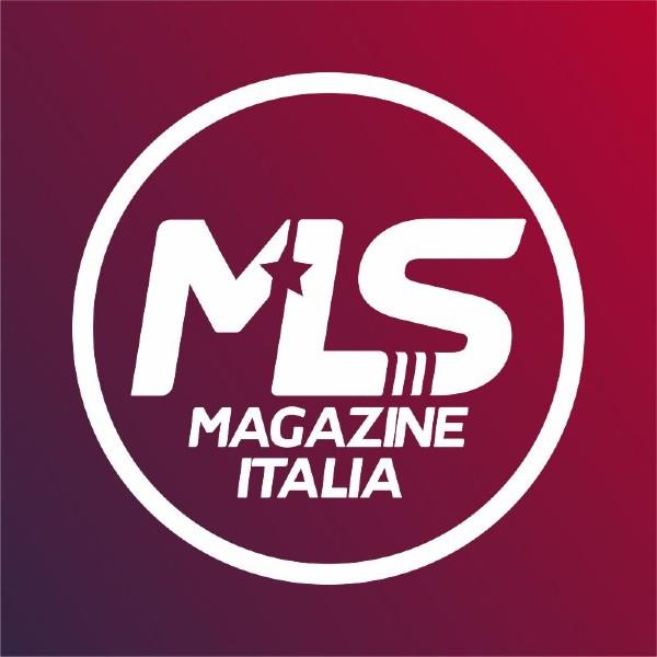 MLS Magazine Italia