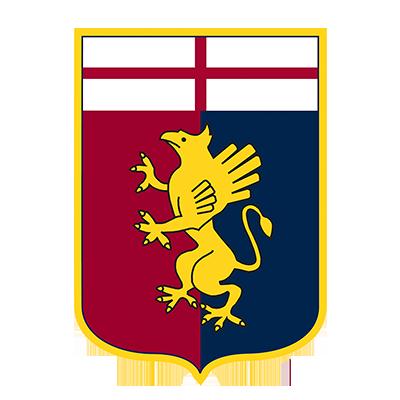 Genoa logo